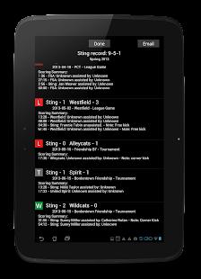 Download Soccer Stats Manager (Tablet) Apk 1 05,com