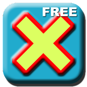 Multrainer free