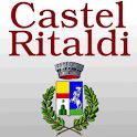 Castel Ritaldi icon