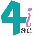 URL Shortener اختصار الروابط icon
