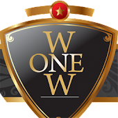 Weston World ONE