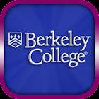 Berkeley icon