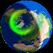 Auroral Forecast
