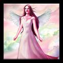 Angel Live Wallpaper icon