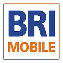 BRI Mobile icon