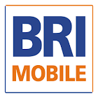 BRI Mobile icon
