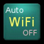 Auto WiFi OFF Pro icon