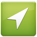 Wisepilot for XPERIA™ download