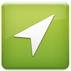 Wisepilot for XPERIA™ icon