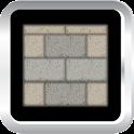 Retaining Wall Calculator Pro