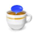 DCafeIn logo