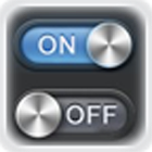 Switch Master(Trial) icon