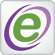 eMudhra CorpBank SecMsg