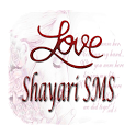 Love Shayari SMS icon