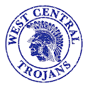 West Central School District icon