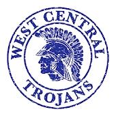 West Central School District