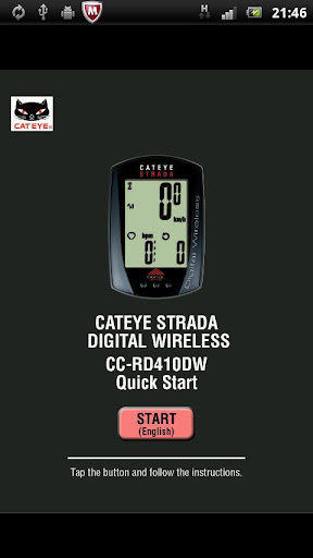 StradaDT CD-EN 1.3 Windows u7528 1