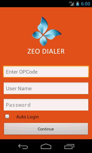 免費通訊App|ZeoPlus|阿達玩APP
