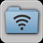 Wireless File Explorer 1.5