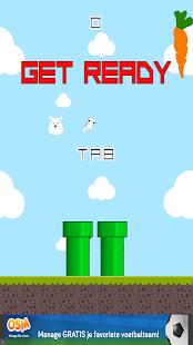 Stampy-Rabbit 1
