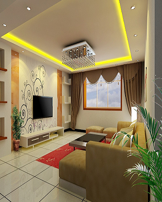 Living Room Designs Android Apps On Google Play