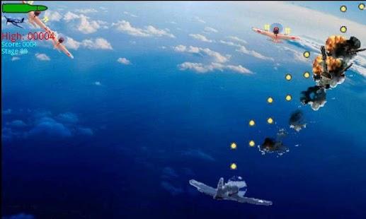 Pacific War 1941- screenshot thumbnail