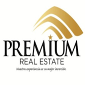 App Premium Real Estate APK for Windows Phone