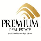 Premium Real Estate APK for Ubuntu