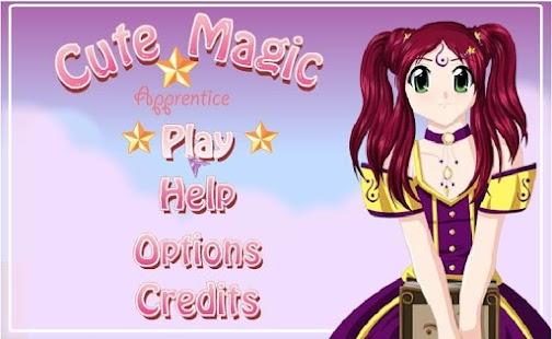 游戏巫婆的药水 休閒 App-愛順發玩APP