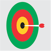 Archery: Android shooting game