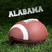 Schedule Alabama Football