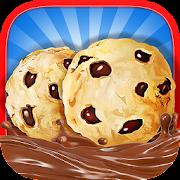 Cookie Dough Bites Maker