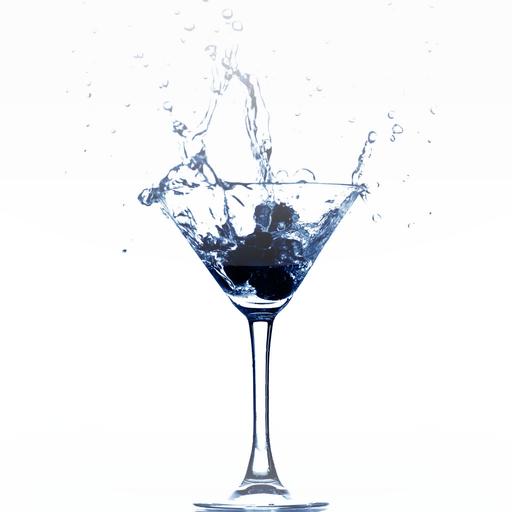 Los Angeles Nightlife Guide 旅遊 App LOGO-硬是要APP