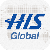 H.I.S. Global APK for Bluestacks