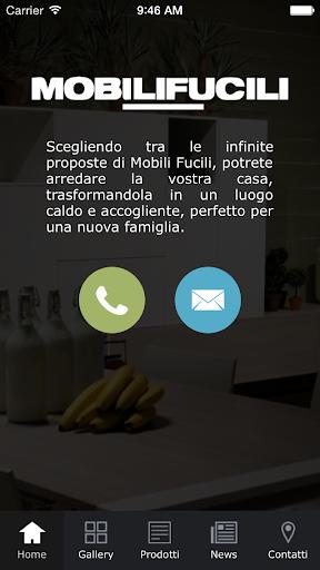 MobilFucili