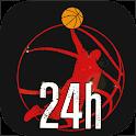 Chicago Basketball 24h