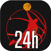 Chicago Basketball 24h