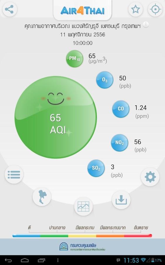 Air4Thai- screenshot