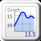 ValueWidget icon