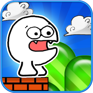 Doodle Monster for PC and MAC