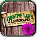 Creative Lawn & Landscapes