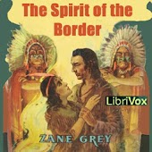 Spirit of the Border, The Grey
