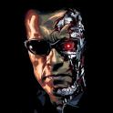 Schwarzenegger Free Soundboard icon