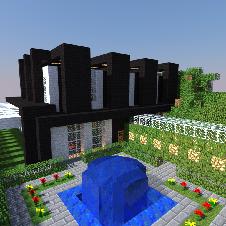 Building for minecraft pe android apps on google play for Build house app