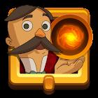 Elemental Full icon