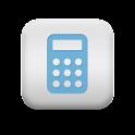 Kalkulator ECTS logo