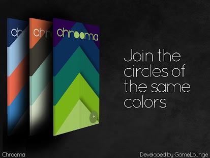 Chrooma Screenshot 6