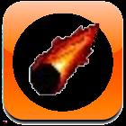 Tramp (Multiplayer Online) icon