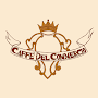 Caffè del Commercio APK icon