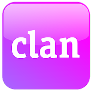 Clan RTVE Android TV